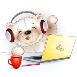 teddycanblogger