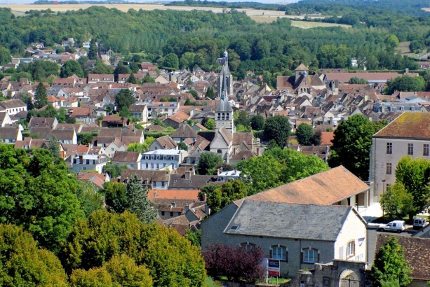 General-View-of-Provins-Ville-Basse-©-French-Moments