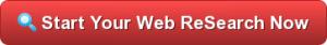 Use TeddyCan Search Engine
