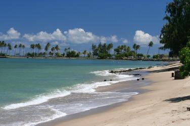 beach-634040_960_720