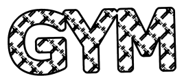 gym-987222_1280