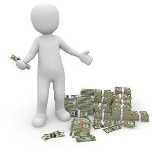 money-1015292_1920