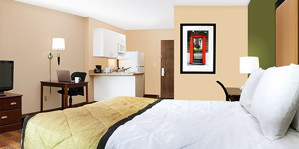 room3_600x300_s1