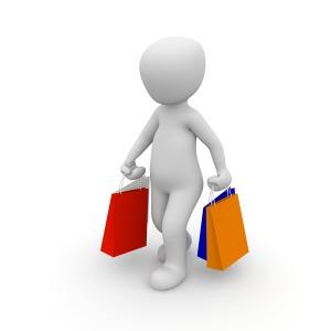 shopping-1020025_1920