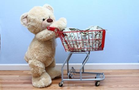 TeddyCanfundraising - Copy - Copy