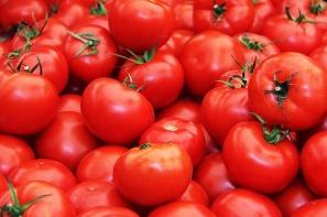 tomato-1235662_640