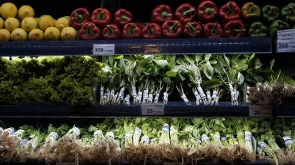 vegetables-1253800_640